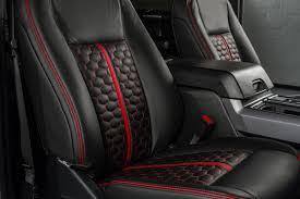 jeep bandit interior custom vehicle interiors near austin custom shop tx