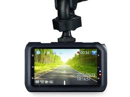 Usb Port For Car Dash Best Car Gadgets Business Insider