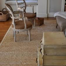 Sisal Rugs Lowes Flooring Chinese Hand Knotted Wool Rug With 9x12 Rugs Ikea 9x12