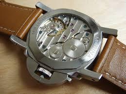 kronos intouch manual a watch flipper u0027s diary january 2015