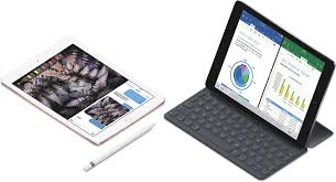 macbook thanksgiving sale best buy unveils black friday deals on ipad macbook air apple tv