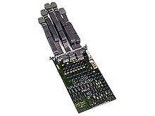 pattern generator keysight 16720a 300 m vector sec pattern generator module discontinued
