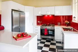 modern kitchen furniture supplier manufacturer in aurangabad