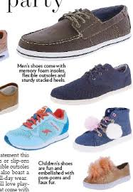 boots for womens payless philippines pressreader the philippine 2017 09 13 payless shoes from