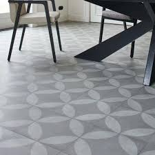 Best Vinyl Flooring For Kitchen Kitchen Flooring Vinyl Bloomingcactus Me