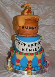 winnie the pooh cakes winnie the pooh cake designs ideas pictures