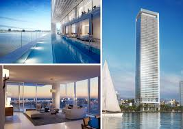 in miami 5 luxury brands are creating their own building