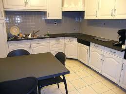 id de cr ence pour cuisine credence cuisine a coller revetement mural cuisine credence 3
