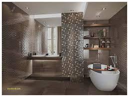 rollos f r badezimmer braun bad mit mosaik braun glänzend on auf rollos für badezimmer