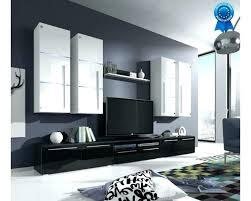 cuisine cdiscount discount meuble de cuisine meuble cuisine cdiscount petit meuble