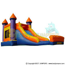 Backyard Inflatables Party Jumper Inflatable Toy Jumping Houses Backyard Inflatable