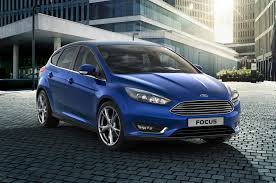 ford focus hatchback 2015 price colley ford s best car deals used car deals and lease