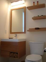 Clearance Bathroom Furniture Bathroom Vanities And Cabinets Clearance Bathroom Vanity