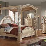 antique bedroom furniture sets vintage bedroom furniture sets
