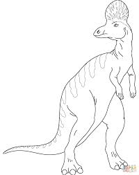 Download Coloring Pages Dino Coloring Pages Dino Coloring Pages