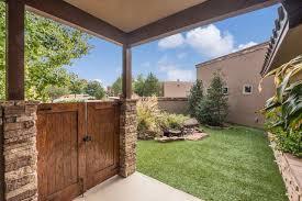 84 bosquecillo santa fe property listing mls 201704712