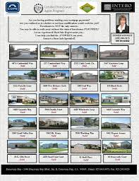 short sale specialist discovery bay brentwood homes homes