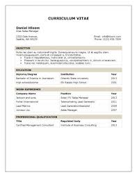 traditional resume template resume template traditional 2 live