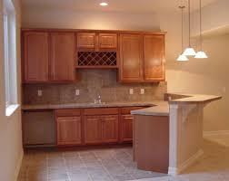 renovation basement bar cabinets jeffsbakery basement u0026 mattress