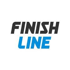 finish line black friday 2017 finish line finishline twitter