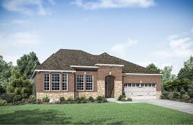 hartwell 104 drees homes interactive floor plans custom homes