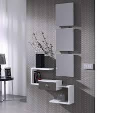meubles entrée design meuble entree design
