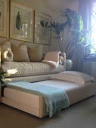 interesting guest bedroom s decor ideas in your guest bedroom for