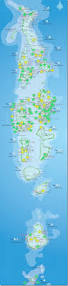 Maldives World Map by Bruce Author At Maldives Complete Blog Page 6 Of 163
