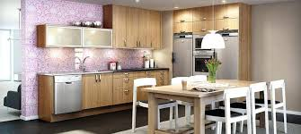 country kitchen wallpaper ideas kitchen wallpaper ideas kitchen wallpaper with items kitchen