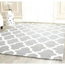 Nursery Area Rugs Nursery Area Rug Church Rugs Walmart Getexploreapp