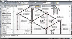 architektur cad cad software architektur zeiche unter autocad cms
