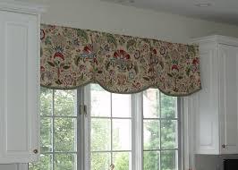 How To Make A No Sew Window Valance No Sew Window Cornice Ideas U2013 Day Dreaming And Decor