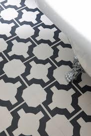 monochrome trend at harvey home