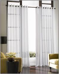 Best Drapery Top 25 Best Sliding Door Curtains Ideas On Pinterest Patio Door