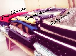 clean that wardrobe u2013 once and for all ok i u0027ve got a cheat for
