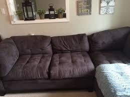 Cindy Crawford Rugs 15 Cindy Crawford Home Sectional Sofa Sofa Ideas