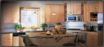 Solid Wood Slab  Batten Doors WalzCraft - Slab kitchen cabinet doors