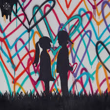 The Beach House Spm Lyrics by Download Kygo Never Let You Go Feat John Newman Single