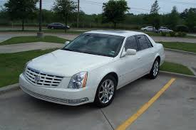test drive caddyinfo u2013 cadillac conversations blog
