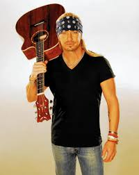 bret michaels to perform at last fling naperville sun