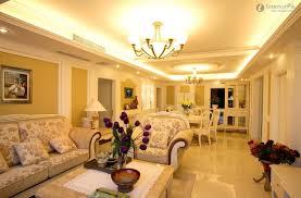 Menards Living Room Furniture Ideas Cool Interior Lighting Design Ideas By Menards Ceiling