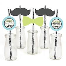 mustache themed baby shower dashing baby shower theme bigdotofhappiness