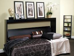Murphy Bed With Desk Plans Murphy Beds Photo Gallery More Space Place