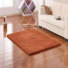 the most awesome thick plush area rugs ordinary clubnoma com