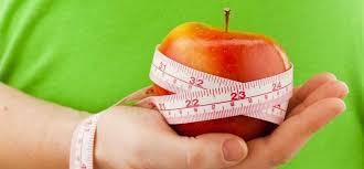 1200 calorie diet healthsomeness