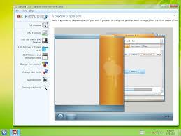 windowblinds 8 released skinpack customize your digital world