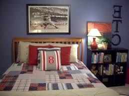 10 Year Old Bedroom by 31 10 Year Old Wallpapers In Hd Wallinsider Com