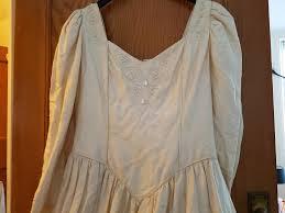 Medieval Wedding Dresses Uk Medieval Style Wedding Dress Omniarts Performing
