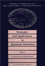 quantum chemistry computations in momentum space pdf download