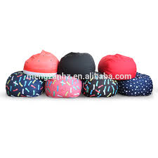 lazy sac lazy sac suppliers and manufacturers at alibaba com